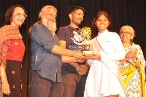 Love being part of Springdales music trail: Rahul Ram