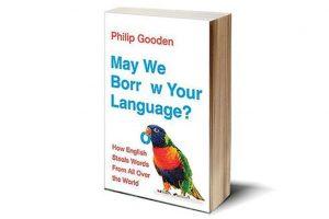 Magpie language
