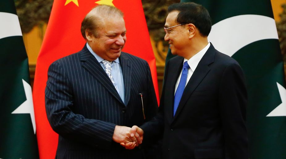 Pakistan to reveal CPEC plan on December 18