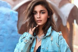 Alia Bhatt wants to work with Prabhas