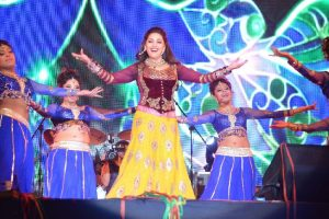 Madhuri Dixit: Interesting facts