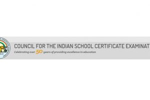 CISCE brings out new safety manual