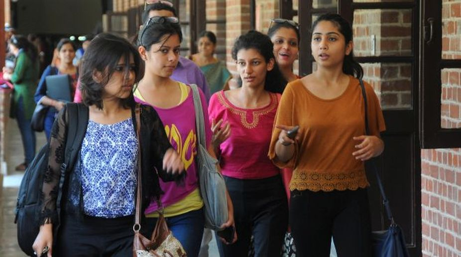 ICSE, ISC candidates can now have digital marksheets