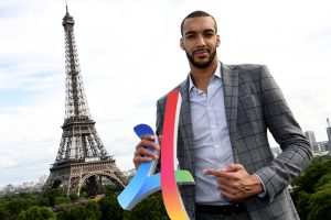 IOC Evaluation Commission head calls Paris bid exceptional, detailed