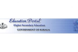 Check keralaresults.nic.in, results.itschool.gov.in, dhsekerala.gov.in for Kerala HSE, VHSE Class 12/Plus two results 2017