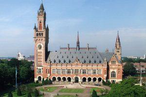 India invokes Vienna Convention, calls for suspension of Jadhav's sentence
