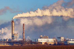 S Korea to temporarily shut aged coal power plants