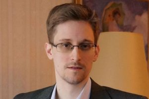 Hong Kong rejects asylum for refugees who sheltered Snowden