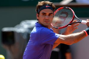 Roger Federer to miss 2017 French Open