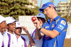 Condensed IPL means bowlers underworked ahead of CT: Shane Bond