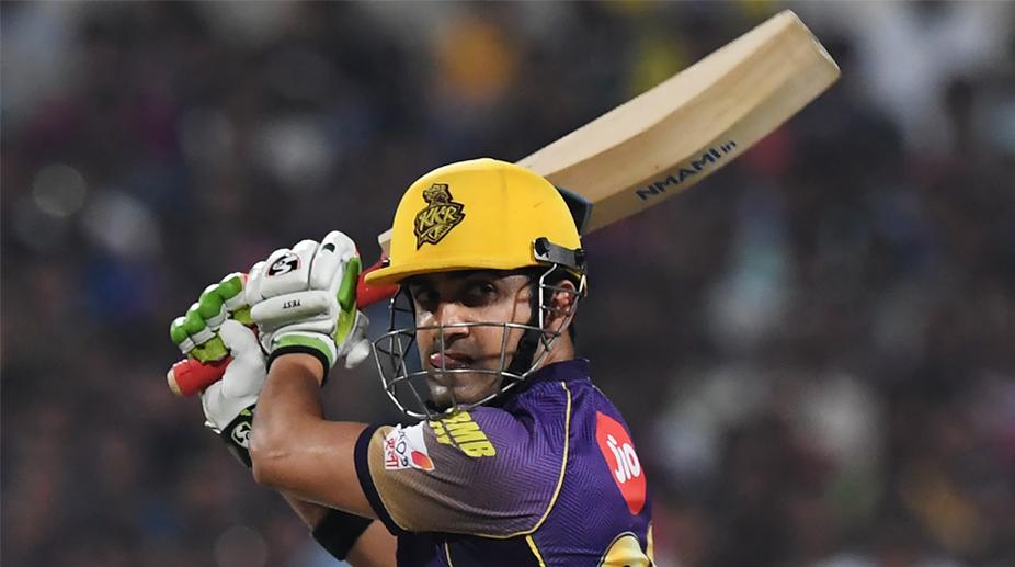 KKR look to stem the rot against Sunrisers in IPL eliminator