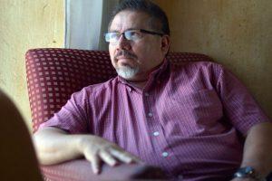 Mexican journalist covering drug war shot dead