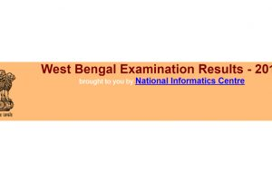 West Bengal board WBCHSE class 12 results 2017 expected to be declared soon at wbresults.nic.in
