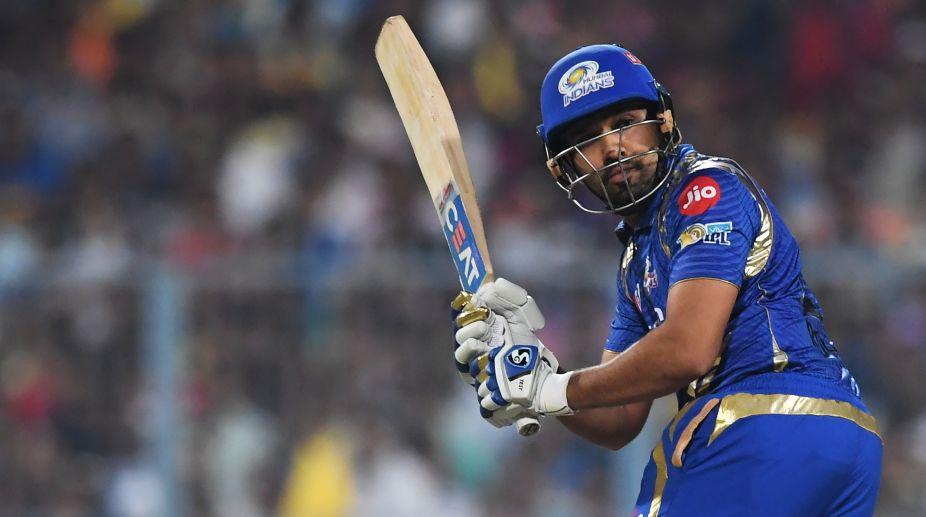 Mumbai Indians in 'healthy headache' ahead of IPL 2017 final qualifier