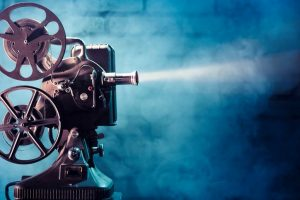 Rafe Spall to star in comedy drama 'Denmark'
