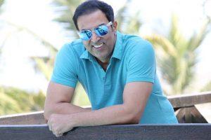 Vindu Dara Singh joins 'Rudra Ke Rakshak'