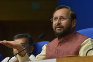 38 central universities to be wi-fi enabled by July: Prakash Javadekar