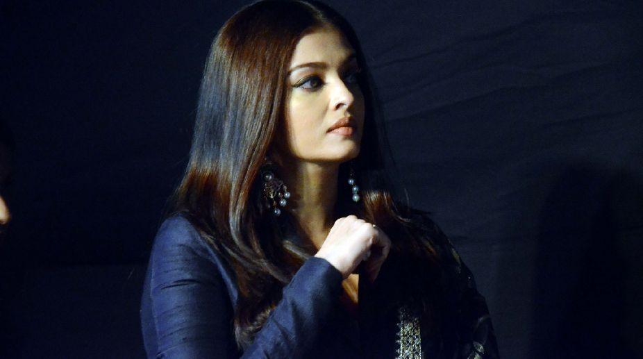 Aishwarya Rai,Sangeeth Kumar,Abhishek Bachchan, Miss World, Brinda Krishnaraj Rai