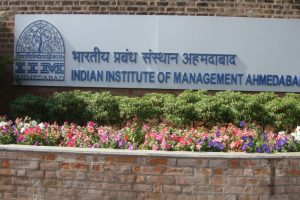 Three IIMs in top 50 in new QS rankings