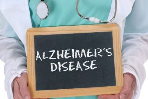 'Two million Pakistanis suffer from Alzheimer's'
