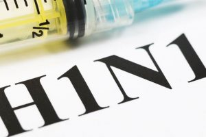 11 more swine flu deaths in Gujarat; death toll 201 since January