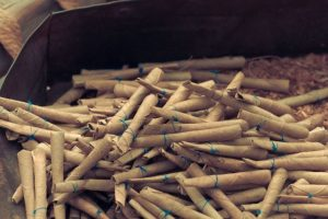 2,250 people fined in Uttar Pradesh for tobacco use in public place