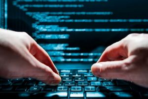 Pune-based Cosmos Bank's server hacked; Rs 94 cr siphoned off in 2 days