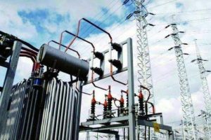 WESCO power supply initiative on schedule, claims officials