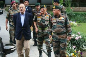 Army to assist Centre in disposal of old currency notes