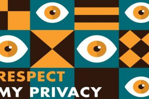 Twitterati engage in war of words over 'Right To Privacy'
