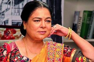 Reema Lagoo may have left us, but her 'Ma' characters are eternal