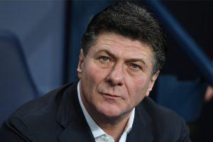 Watford confirm Walter Mazzarri to leave club at season-end