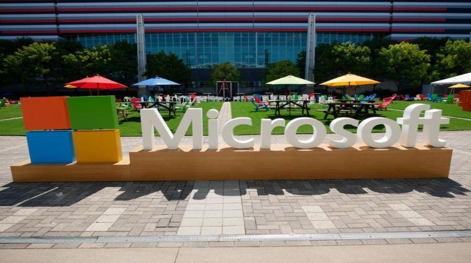 Microsoft, Microsoft market value, Morgan Stanley, Morgan Stanley Analysts