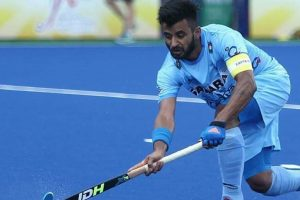India lose to Netherlands at Hockey World League Semi-finals