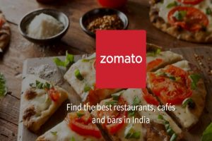Zomato data breach 6th biggest globally in first half of 2017, exposed 17 million records