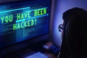China warns of new ransomware-like virus UIWIX