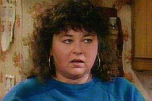 'Roseanne' to return in 2018