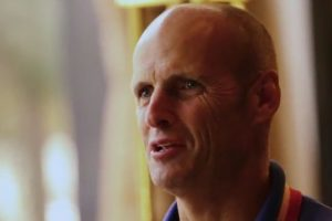 Gary Kirsten, Eric Simons to choose new South Africa coach