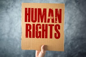 Human rights body takes up minor torture case