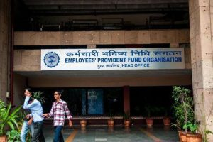 EPFO coverage for Indians working abroad too: CPFC