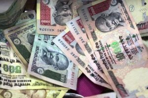 Threats alone won't curb black money