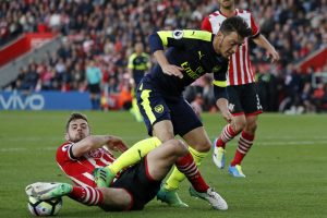 FA to bring in retrospective diving bans