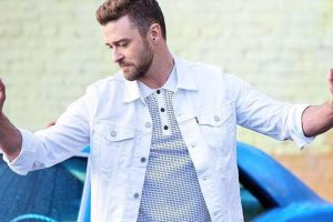 Justin Timberlake to headline BRIT Awards