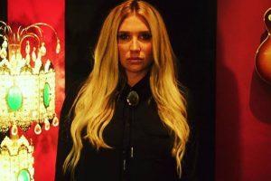 Online trolls are the worst bullies: Kesha