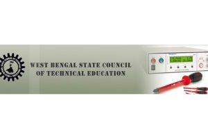 WBSCTE declared JEXPO results 2017, VOCLET results 2017 at webscte.org, indiaresults.com, examresults.net