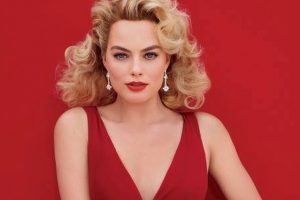 Margot Robbie 'promised' Cara Delevingne a trip to Las Vegas