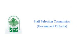 SSC CGL 2017 Tier 1 exam: Important notification for posts, age limit | Know more at ssc.nic.in