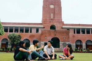 DU admissions 2018: Registration for UG courses to begin from 6pm today, PG on 18 May, PhD/MPhil on May 20