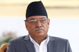 Feel like a winner myself, says Nepal PM after local level polls