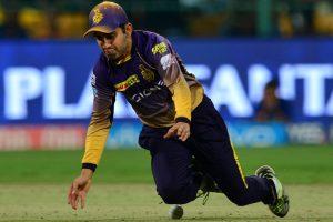 Poor start cost KKR against Mumbai Indians: Gautam Gambhir